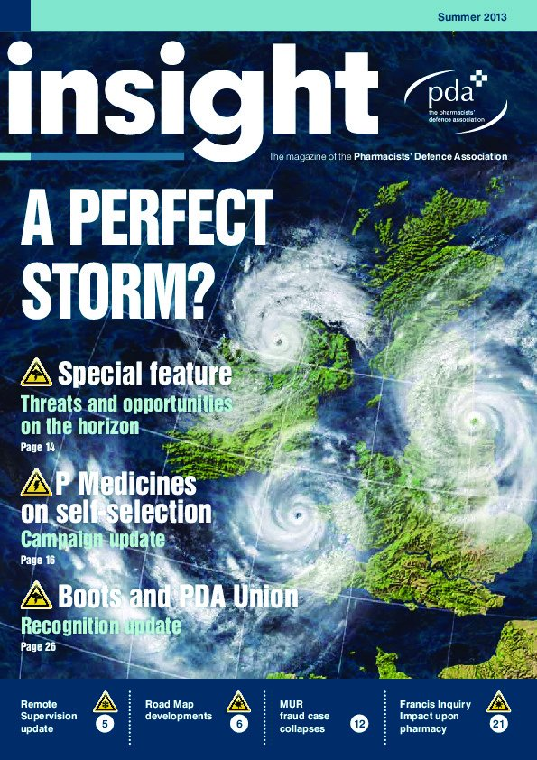 thumbnail-of-Boots Insight - Summer 2013